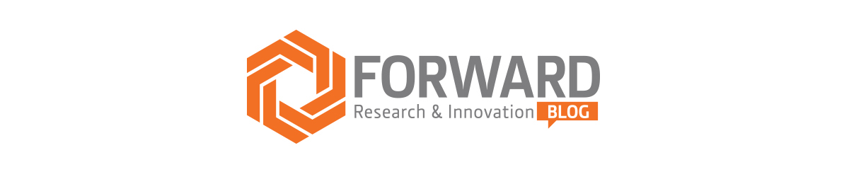 Banner Forward Research and Innovation Blog