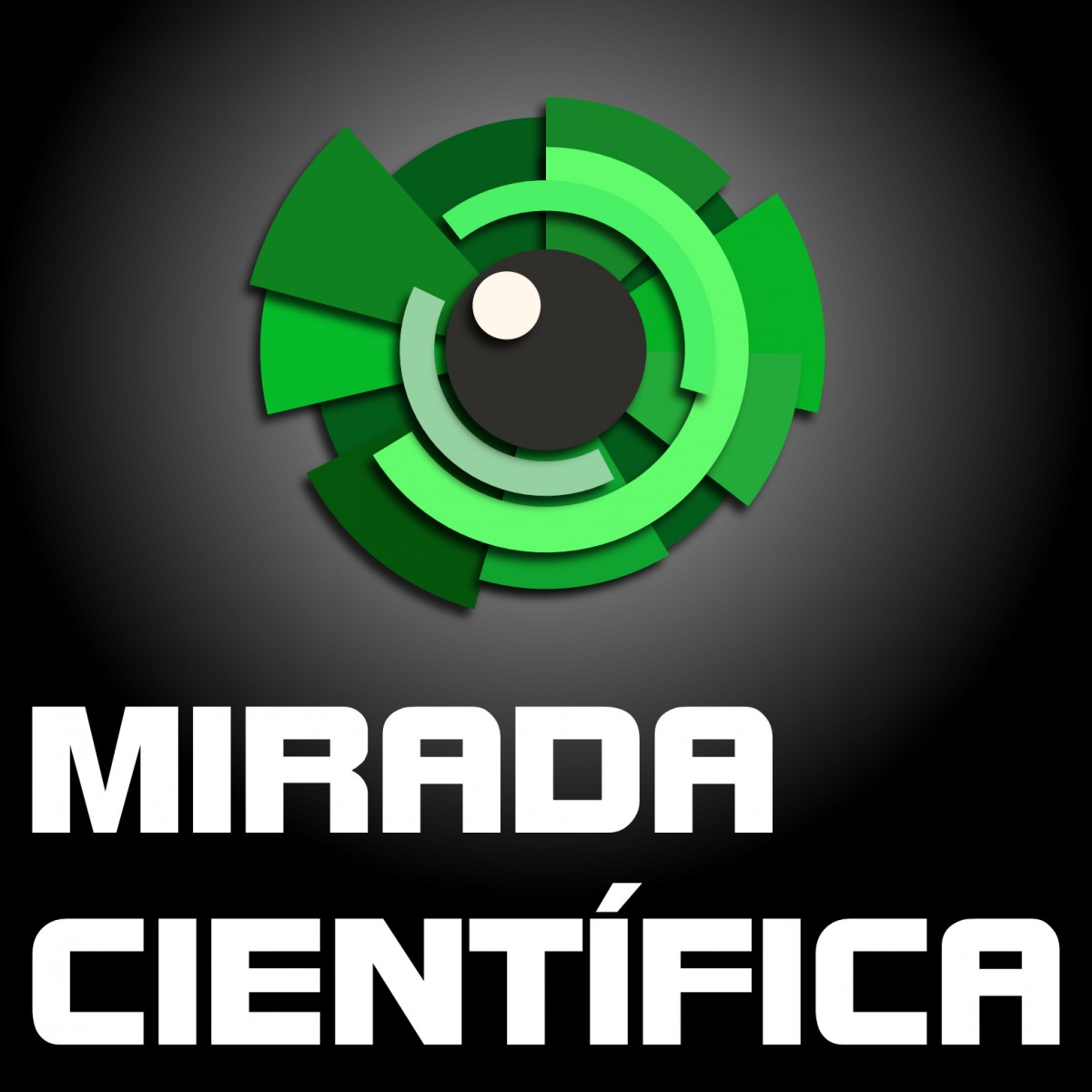 Mirada Científica - Podcast de CienciaPR