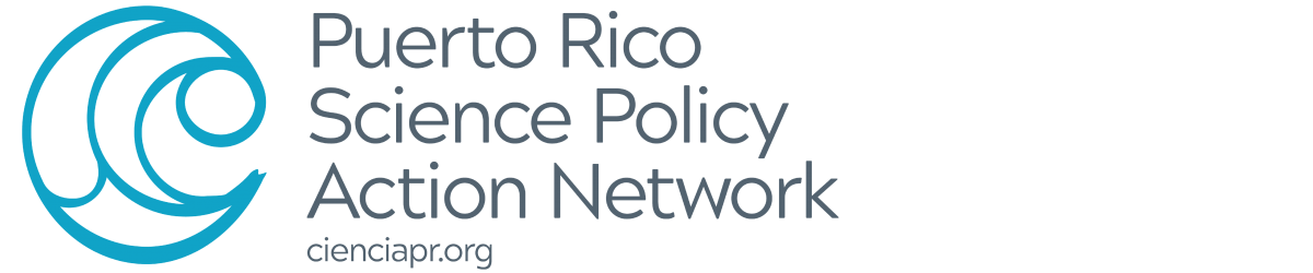 Banner PR-SPAN Blog