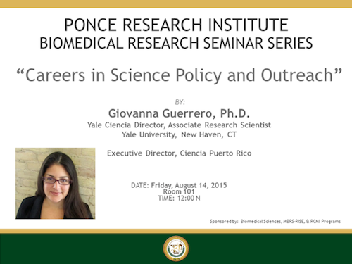 Biomedical Engineer Jobs in Puerto Rico | Jobs2Careers