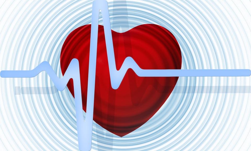 Febrero: Mes del Corazón | Ciencia Puerto Rico