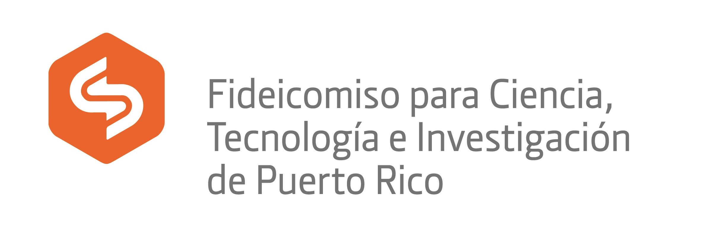 puerto rico research paper Topic index use this index to about puerto rico facts about puerto rico geography economy government fun quizzes plan your trip before you go getting to and.