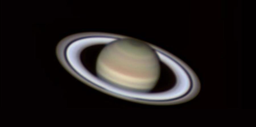Titan  O Rings