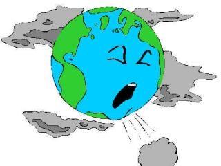 Ensayo: El humano contra el mundo, los efectos del calentamiento ...