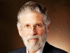 Dr. Luis Echegoyen