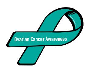 September Ovarian Cancer Awareness Month Ciencia Puerto Rico