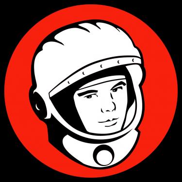Celebra la exploración espacial en evento del Observatorio de ...