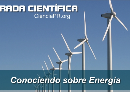 Mirada Cientifica Podcast - Episode 4