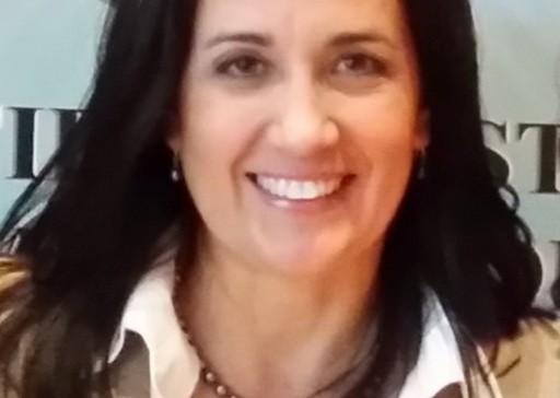 Dr. Patricia Ordóñez