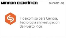 Fideicomiso de Ciencia, Tecnología e Investigación de Puerto Rico