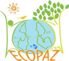 Logo Proyecto EcoPaz