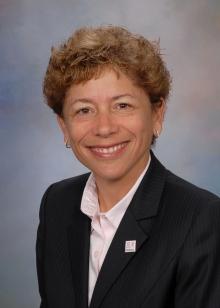 Dra. Edith A. Pérez
