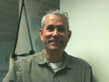 Gilberto Cintrón