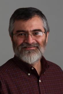 Dr. Luis A. Colón