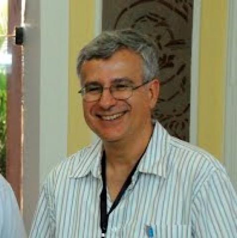 El Dr. Rodolfo Romañach