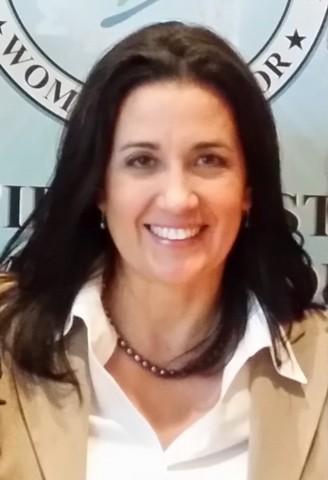 Dra. Patricia Ordóñez