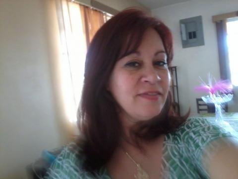 Marta Ruiz Diaz's picture