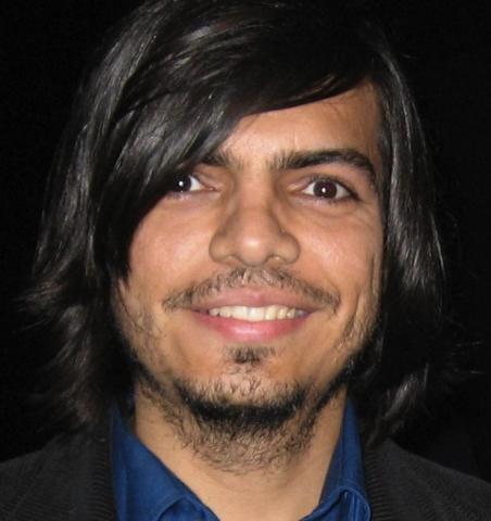 Ubaldo Cordova-Figueroa's picture