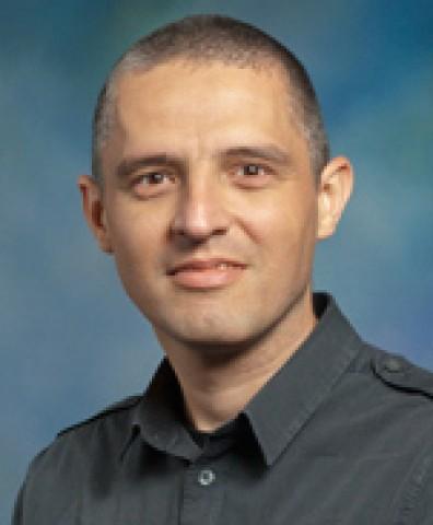 Manuel F Navedo's picture