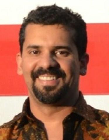 Franklin Carrero-Martinez's picture