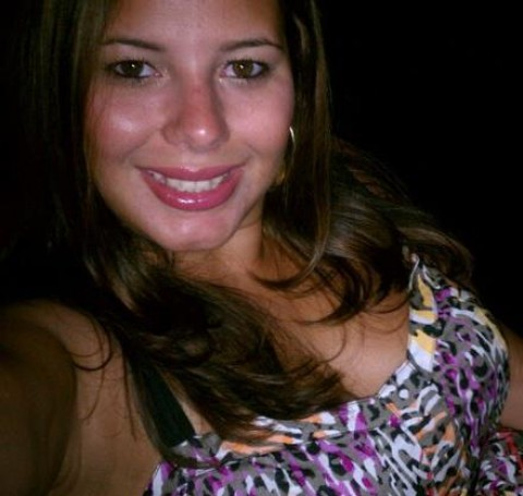 Celimar Valentin-Rodriguez's picture