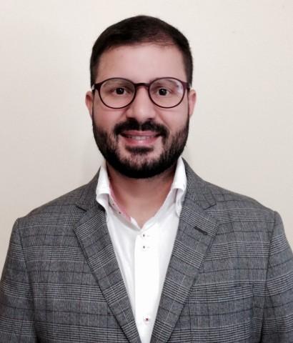 Joel Rodríguez Polo's picture