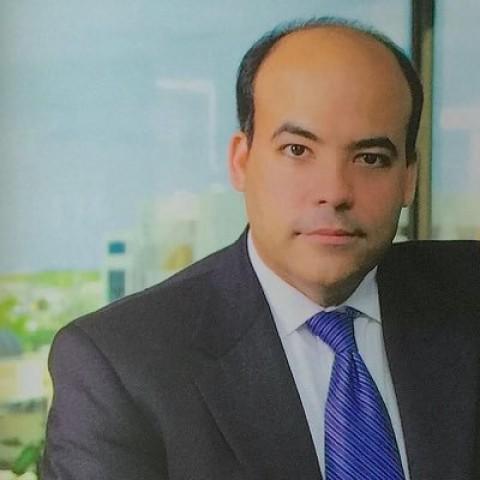 Jorge P Silva-Puras's picture