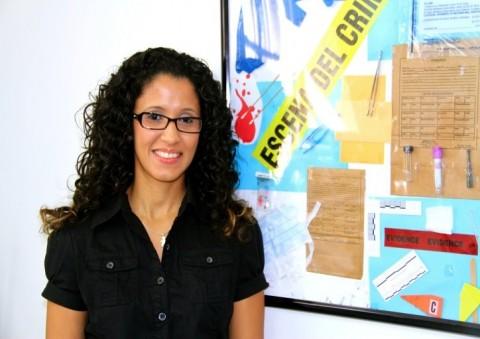 Judy Ann Melendez Sanchez's picture