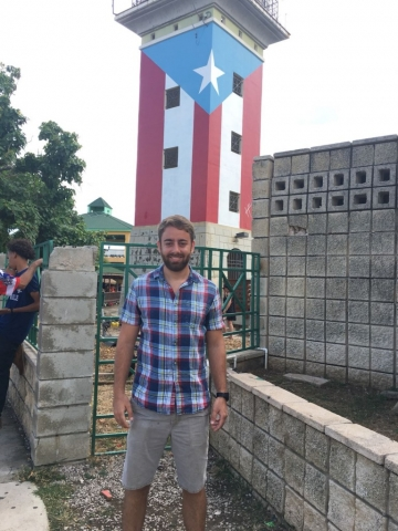 Javier Antonio Cordova Amador's picture