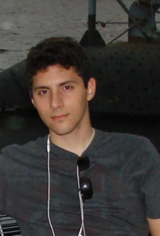 Jose M Cordero-Hernandez's picture