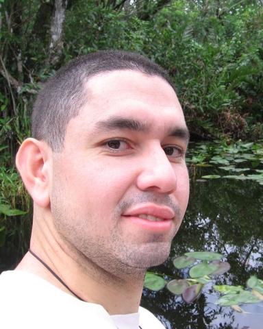 Prudencio IV Martinez's picture
