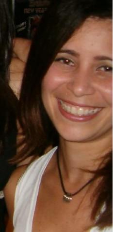 Brenda Hernandez-Santiago's picture