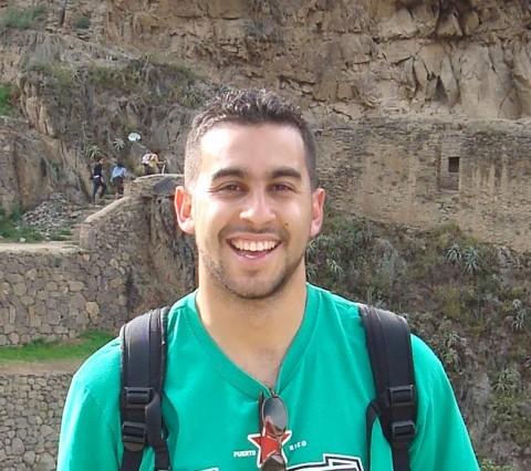 Samuel L Díaz Muñoz's picture