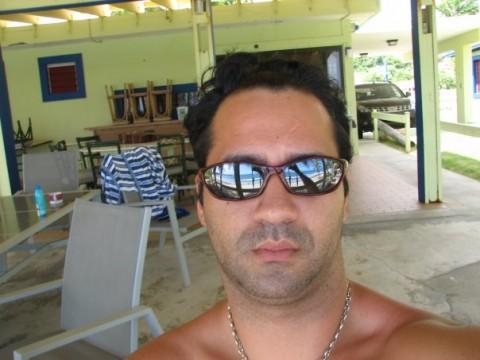 Pedro Gautier's picture