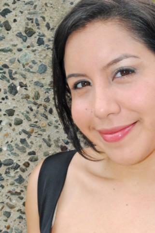 Letzibeth Mendez-Rivera's picture