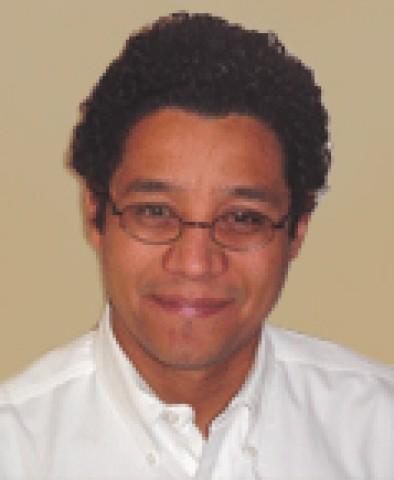 Jorge Gonzalez's picture