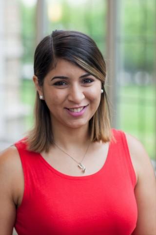 Hildamarie Cáceres-Velázquez's picture