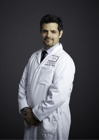 Jose Orlando Alemán-Díaz's picture