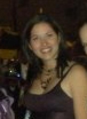 Maria del C Fernandez's picture