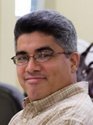 Luis Ríos Hernandez's picture