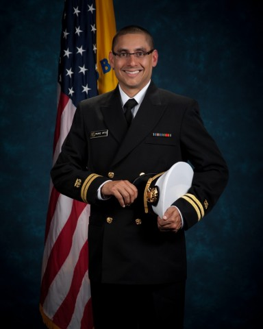 Jorge Gerardo Muñiz Ortiz's picture