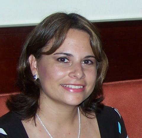 Ana M Gomez's picture
