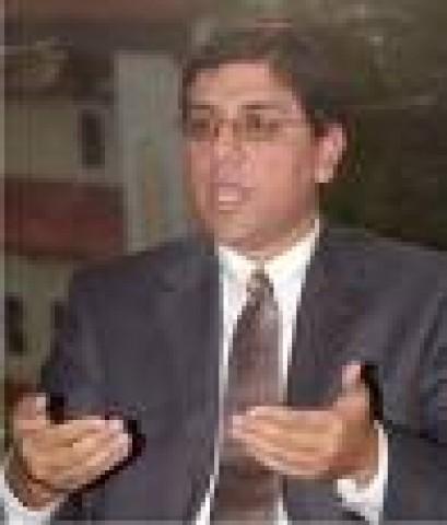 Boris Jaskille, Esq.'s picture