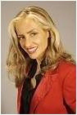 Irene Schneider's picture