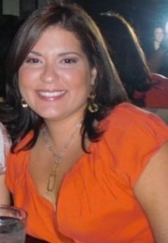 Karen Rios-Soto's picture