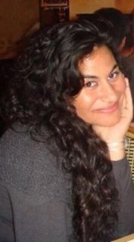 Nayla Bezares's picture