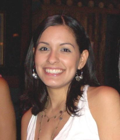Glorimar Vicente-Crescioni's picture