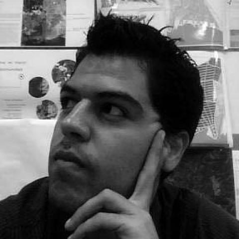 Wilfredo Mendez Vazquez's picture
