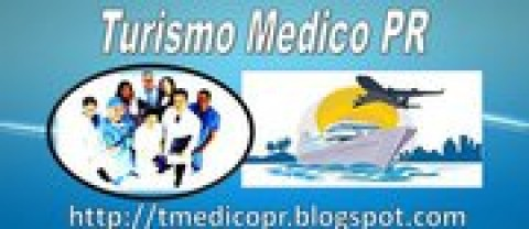 Turismo Medico PR's picture