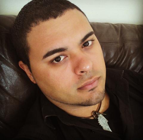 Jonathan Orozco Gonzalez's picture